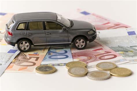 Erstes Auto Versicherung Kosten by Ist Ein Leasingvertrag F 252 R Fahranf 228 Nger Teuer 3d