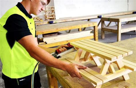woodworking apprenticeship pre apprenticeship 10 july skill hire