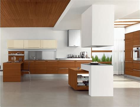 contemporary kitchen designs home staging online 2014 صور مطابخ مودرن 2013 مجموعه مطابخ مودرن 2013