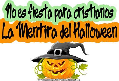 imagenes de halloween cristianas imagenes de calabaza de halloween dibujos infantiles