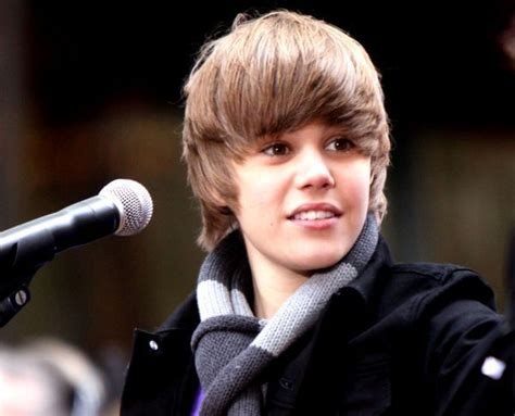 justin bieber blonde hair 2012 cute photography love justin bieber hairstyle 2012