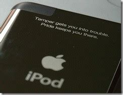 great engraving quotes ipod touch engraving quotes quotesgram