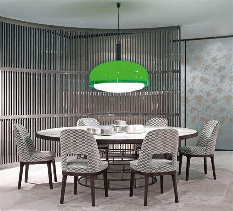 tavolo e sedie soggiorno tavoli e sedie per il soggiorno foto 1 livingcorriere