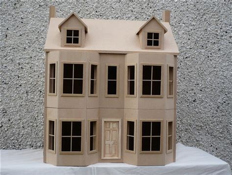 dolls house concept dolls house concept 28 images dolls house concept dolls house designs dolls house