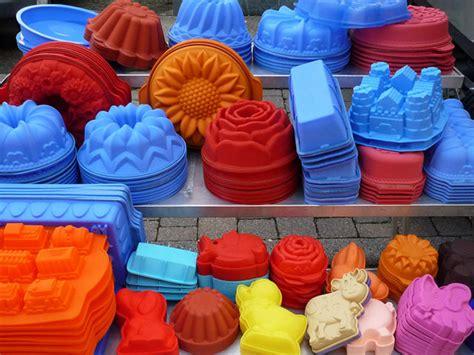 kuchen formen silikonform die kuchenform kuchenform