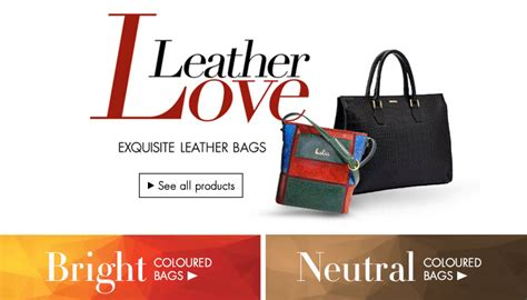 bid or buy shopping leather bags for buy leather handbags