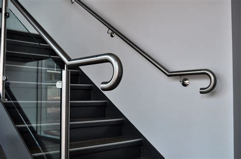 stainless steel banister stainless steel banister handrail 28 images stainless