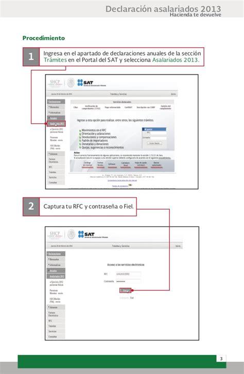 instala java para abrir el sitio del sat youtube java para facturas del sat newhairstylesformen2014 com