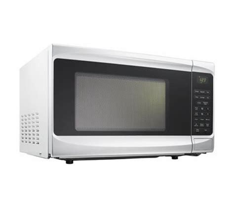 Microwave Oven Advance logik l20gs11 microwave oven review compare prices buy