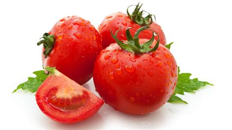eating tomatoes cuts heart disease risk by a quarter eating tomatoes daily can cut risk of skin cancer by half