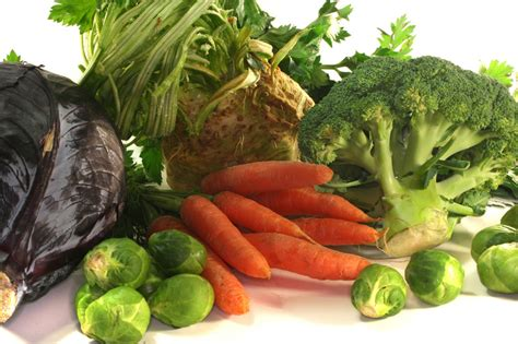 vegetables in season in january fruits and vegetables oh my what a deal
