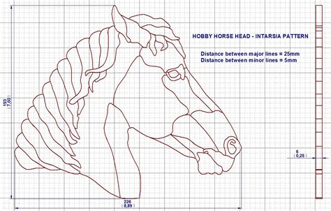 intarsia woodworking plans image detail for hobby plan version 1