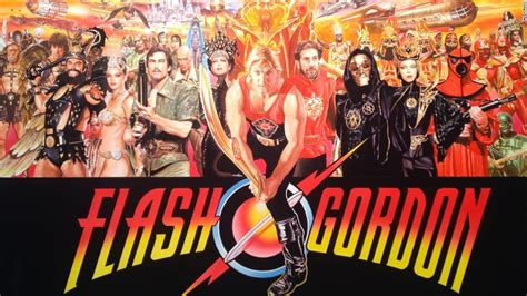 where are they now former yes members henry potts flash gordon where are they now