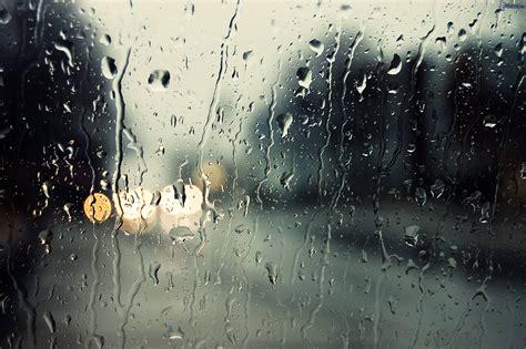 mm di pioggia tanta pioggia nel frusinate 200 mm caduti meteo
