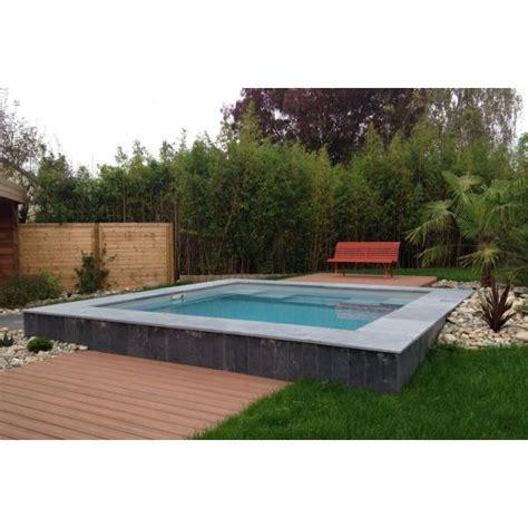 Exceptionnel Cout D Entretien D Une Piscine #3: le-prix-d-une-mini-piscine-18245-600-600-F.jpg