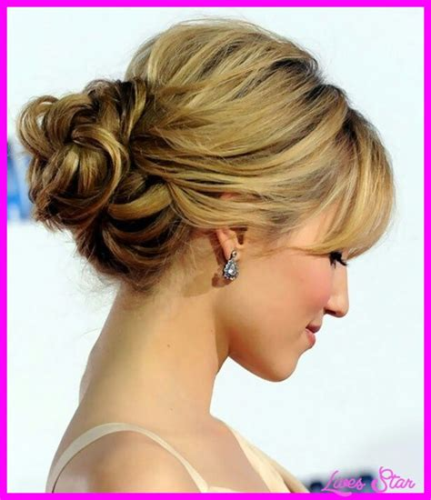 Wedding Hairstyles For Shoulder Length Hair 2013 by Bridal Hairstyles For Shoulder Length Hair Livesstar