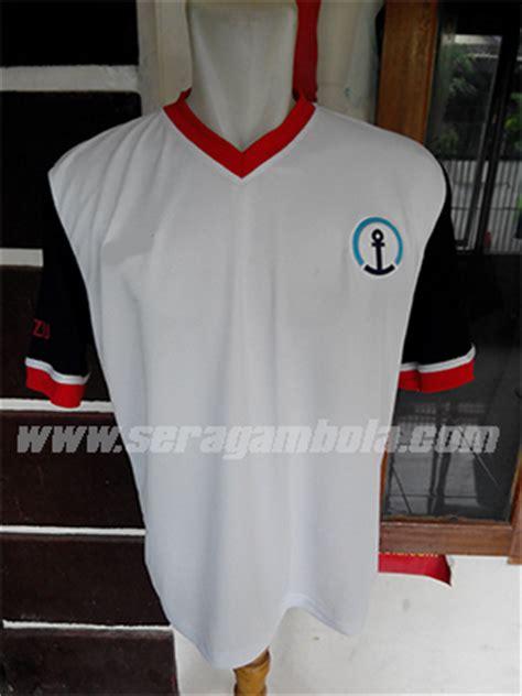 Kaos Logo Marshmello Keren Warna Putih beberapa desain kaos futsal simple dan keren seragam bola