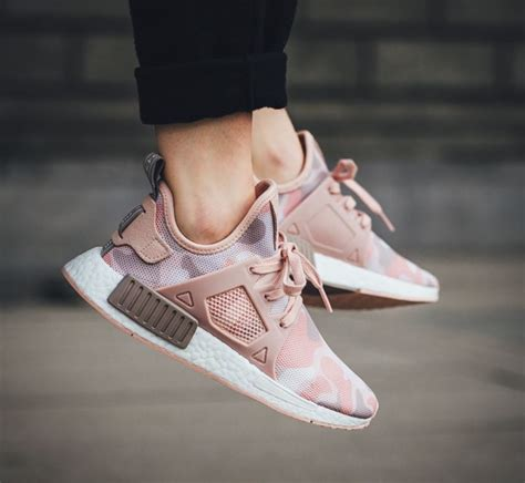 adidas nmd women 2017 adidas nmd womens camo sale uk at discount price