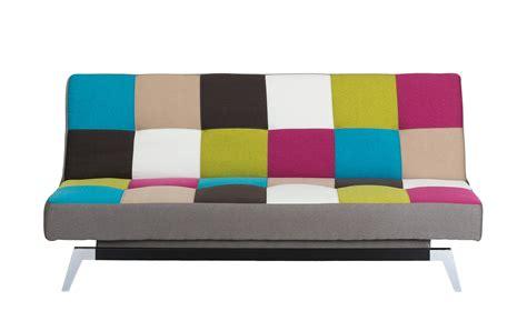 Sofa Copperfield 179 by Schlafsofas Kaufen M 246 Bel Suchmaschine