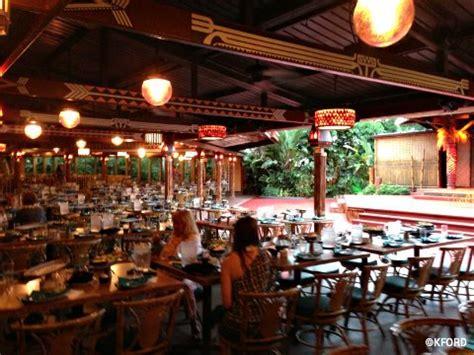 recipe polynesian luau chicken | destinations with