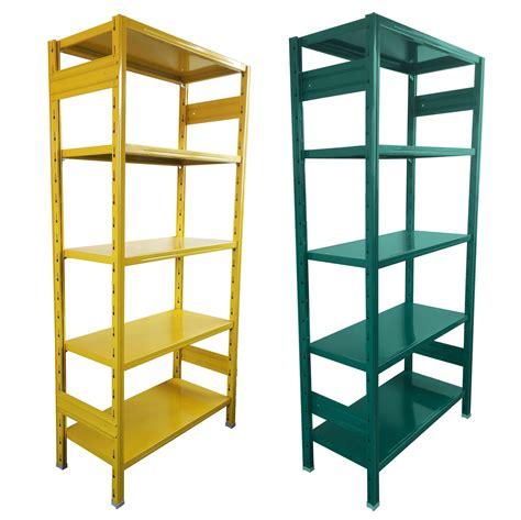 ripiani metallici per scaffali scaffalature e scaffali metallici da magazzino e da