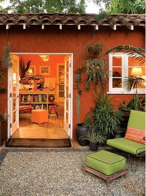 wouldnt    nice addition   yard  beautiful