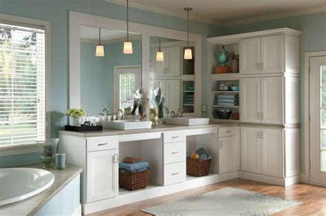 all about cabinets countertops wheat ridge co 1000 images about homecrest cabinetry on