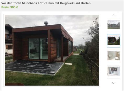 www kleinanzeigen ebay wohnungen 11 ungew 246 hnliche wohnungsanzeigen die es nur in m 252 nchen