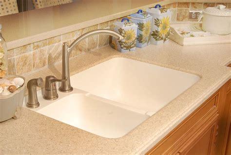 integrated sink  quartz countertop google search kitchen countertops silestone
