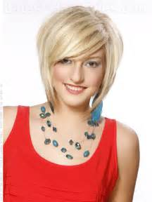 bob with swoop bang inverted bob with swoop bangs hairstylegalleries com