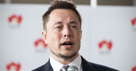 elon musk biography uk elon musk talks of his life s highs and lows in a few