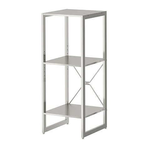 metal rack ikea home furnishings kitchens beds sofas ikea