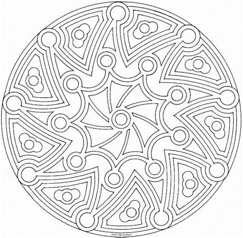 new mandala coloring pages 2 coloring mandalas 171 free coloring pages