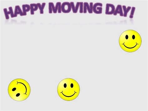 Happy Moving Images happy moving day