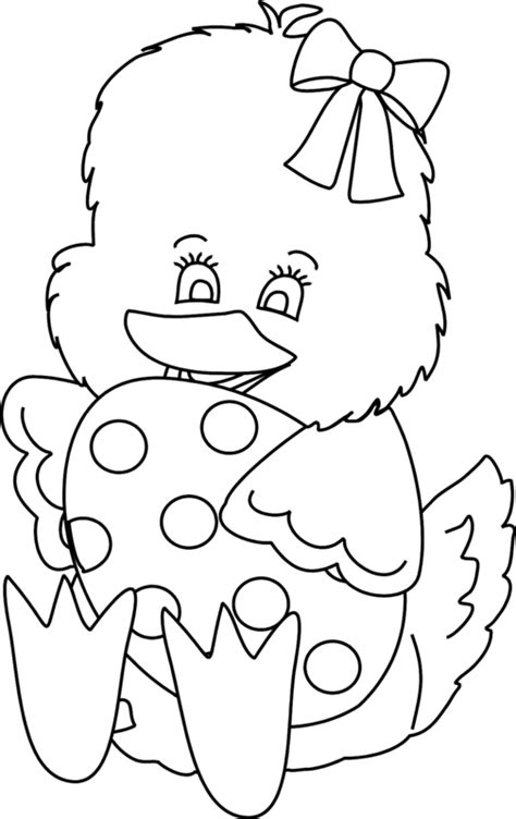 easter duck coloring page easter duck coloring pages only coloring pagesonly