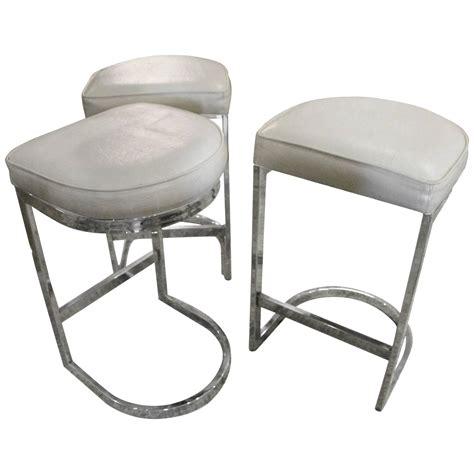 mid century modern bar stools mid century modern bar stools furniture mid century bar