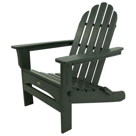 Adirondack Patio Chairs Adirondack Chairs Patio Chairs Patio Furniture The Home Depot