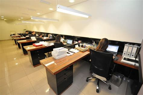 escritorio de advogados 1000 ideias sobre decora 231 227 o do escrit 243 rio de advocacia no