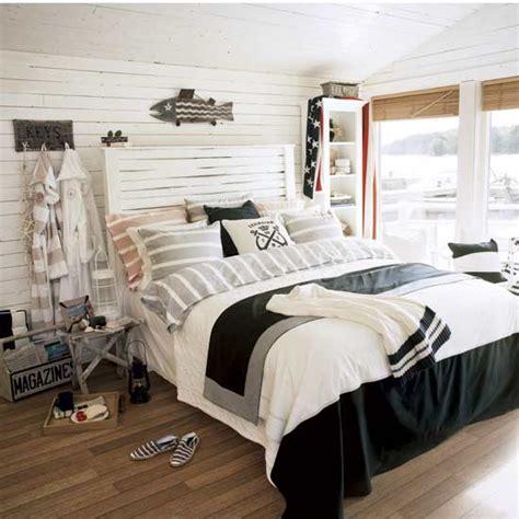 beach style bedrooms bedroom designs beach style kitchen interior design