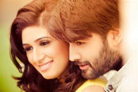 biography of hindi television actors vivian dsena vahbbiz dorabjee couples hd wallpapers free