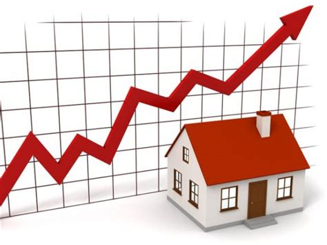 what are the recent price trends for homes in farragut