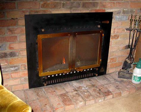 understanding home heat loss and heat gain colorado