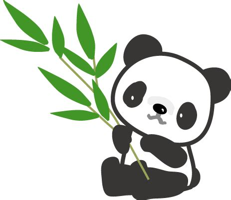imagenes kawaii panda best 25 imagenes de pandas tiernos ideas on pinterest
