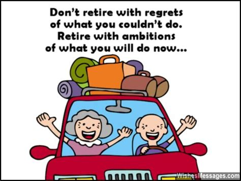 Retirement Messages For Coworkers by Retirement Wishes For Colleagues Quotes And Messages Wishesmessages