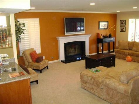 painting an accent wall in living room accent wall paint ideas for living room