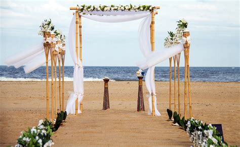 Wedding Arch Ideas Outdoor Weddings by Throw Your Solemn Vow These Beautiful Wedding Arch Ideas