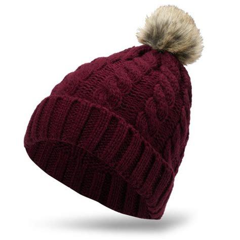 bonnets de mode 2013 bonnets 192 pompons bracelets manchettes pochettes plus de 50 accessoires