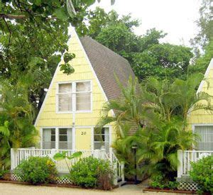 cottages for rent on sanibel island anchor inn cottages in sanibel island florida vacation