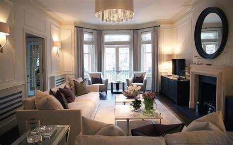 luxury interior design london interior designers shalini misra high end interior designers london psoriasisguru com