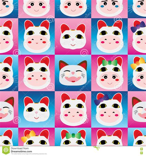 pattern html date japanese seamless vector pattern traditional oriental